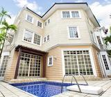 Woodgrove Estate - 5 Bedroom by Ms Q 9173 0700