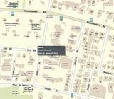 8M Residences @ Margate Road
