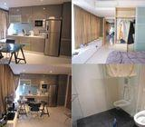 SERVICED APARTMENTS AT ORCHARD, SCOTTS, BUGIS MRT, MARINA BAY