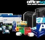 Wholesale Office Supplies Singapore