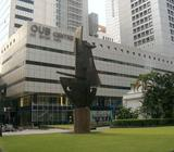 OFFICE FOR RENT ~p~ RAFFLES PLACE BAY VIEW ~p~ 2,600 Sq Ft ~p~ $27,300