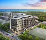 Loyang Enterprise Building District 17