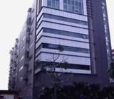 Renovated Office Unit Near Macpherson MRT!! [1,640sqft]