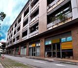 CHEAP office near Macpherson MRT! [783sqft]
