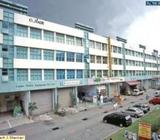 your own office/warehouse @ Kaki Bukit! [8,891sqft]