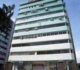 CHEAPEST office/warehouse unit @ Tong Lee Building![2,153sqft]