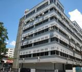 Office-Warehouse. Near Tai Seng MRT. Whole Unit Floor