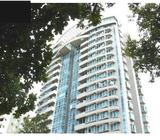 D12, Central 3bedrm Condo, $906PSf, City View, Mins to Novena MRT