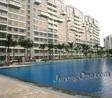 Centris for Sale, 2BR New Listing!