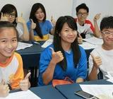 Home Tuition Teacher Available For Math-Science-English-Chinese-Malay