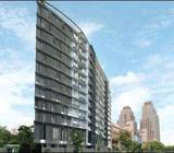 D10, Penthouse Booking,City View, River Valley