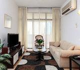 SHORT TERM MODERN 2 BEDROOMS SERVICED APARTMENT @ FAR EAST PLAZA