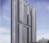 Metropolitan in Redhill for RENT, Singapore Condos in Redhill for rent