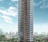 New Property launch, Gd Price, D12, Near Novena Mrt