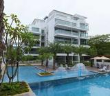 Park Natura : Low-Density Brand New Freehold Condo in Upper Bt Timah Area