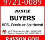 RARE Freehold ~p~ Bayville Condo ~p~ West Coast ~p~ Rayson 97210089