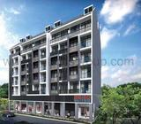 28RC Suites Singapore