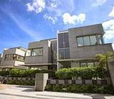 Singapore White House Residences