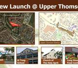 Thomson 3 Condo @ Brighthill Drive by UOL