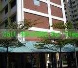 Near Clementi MRT - 3+1 Blk 333 Clementi Avenue 2 Whole Unit Rental