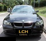 Sat - Mon PROMO from $159! *LCH Car Rental*