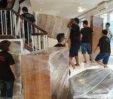 10ft 14ft 24ft House Moving Office Moving Disposal services*97101153