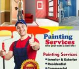 *CHEAPEST PAINTING SERVICES IN SINGAPORE*