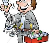 handyman services 25 hours services