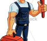 cheap handyman services