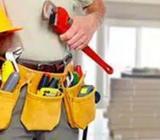cheap singapore handyman services