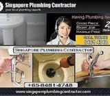 24-Hrs Emergency Plumbing Services, Fix Leak, Unclogged Blockages, Plumbing Fixtures, Cheap Plumbing