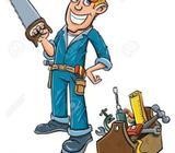 sg handyman services
