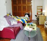 Beach Rd (Bugis Mrt) 1 +1 Studio Room with Kitchen for rent _81188359_No Agent Fees