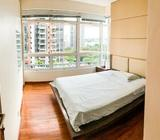 Balestier Master room with private bathroom for rent high floor with nice view near Shaw plaza