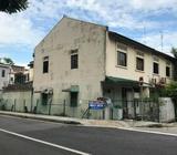 Sale. 3 Bedroom +1 bath.999yrs.Near Pool,Tennis Centre,KK Hospital,<1kmACS&SJI Junior,Mkt &SuperMkt
