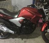 2014 Yamaha Other