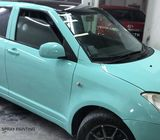 98000933 - Suzuki Swift For Rent (NO DEPOSIT)