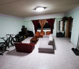 BLK 344 CHOA CHU KANG Loop Common ROOM, 2 mins walk to MRT/SHOPPING MALL, ALL FILIPINO, Single occup