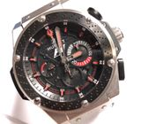 Hublot Big Bang king Power F1