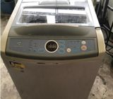 OFFER : Samsung (9kg) washer / washing machine ($190 + free delivery and 2mths warranty) Mode: WA11V