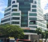 Sunshine Plaza-Office for Lease-No agent fees
