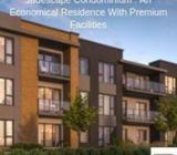Jadescape Condominium : An Economical Residence With Premium Facilities