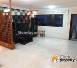 130 Bukit Batok West Avenue 6, 3 Bedrooms HDB For Sale, $330,000 by Sivodayan | ClickProperty.sg