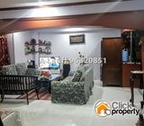 737 Jurong West Street 75, 3 Bedrooms HDB For Sale, $350,000