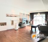 645 Punggol Central, 1+Study HDB For Sale, $470,000