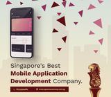 Get Top-notch Mobile App Development Solutions From Openwave!