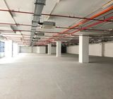 Changi South Warehouse For Rent (Expo MRT)