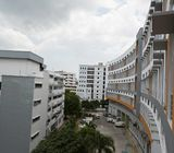Macpherson/ Tai seng Food Factory For Takeover