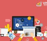Functional Websites by The Best Web Development Company