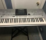 Yamaha PSR S900/Yamaha Keyboard PSR S970